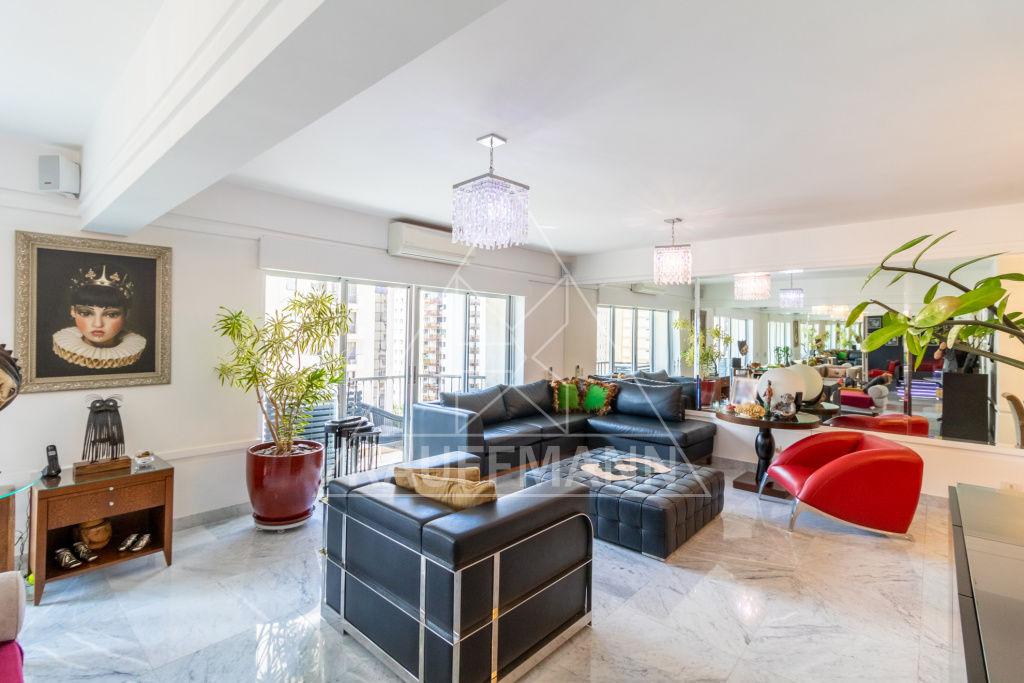 apartamento-venda-sao-paulo-moema-regente-4dormitorios-4suites-4vagas-356m2-Foto4