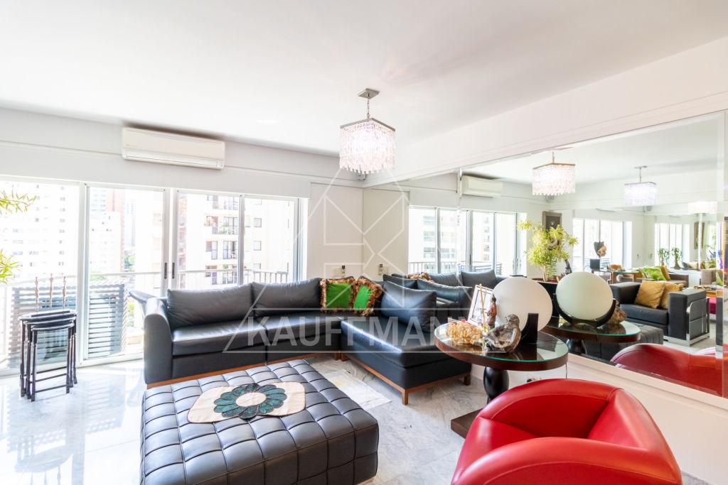 apartamento-venda-sao-paulo-moema-regente-4dormitorios-4suites-4vagas-356m2-Foto5