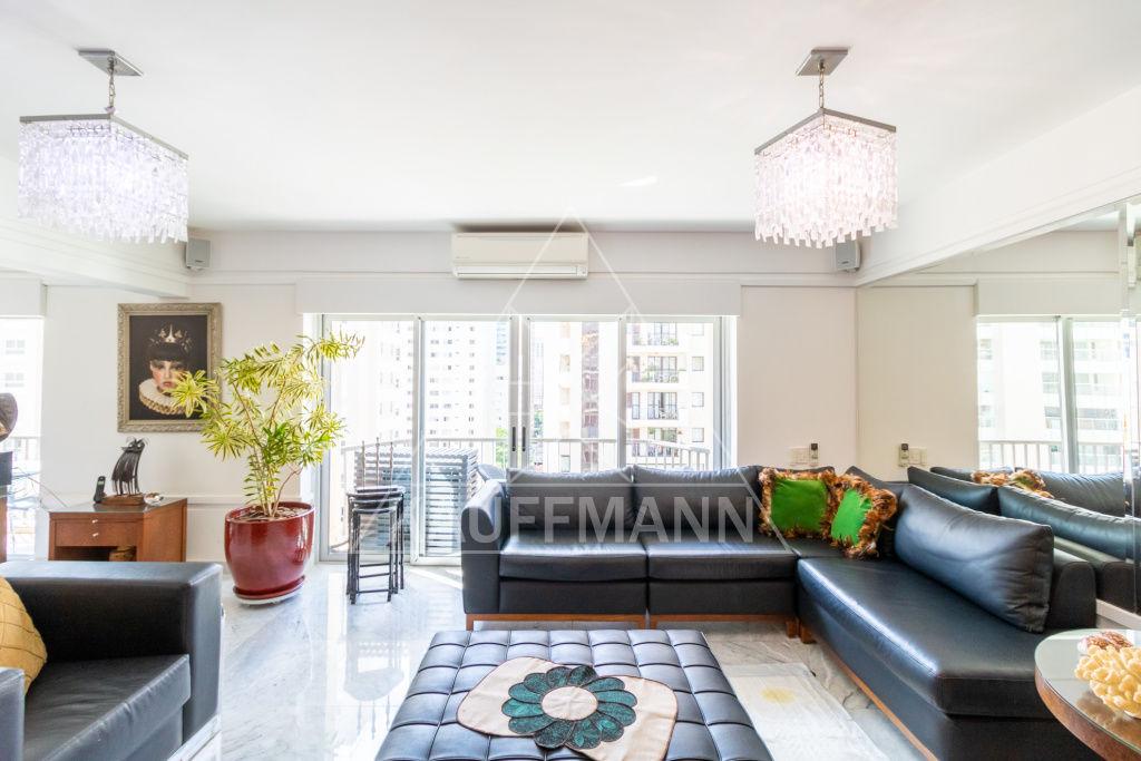 apartamento-venda-sao-paulo-moema-regente-4dormitorios-4suites-4vagas-356m2-Foto6