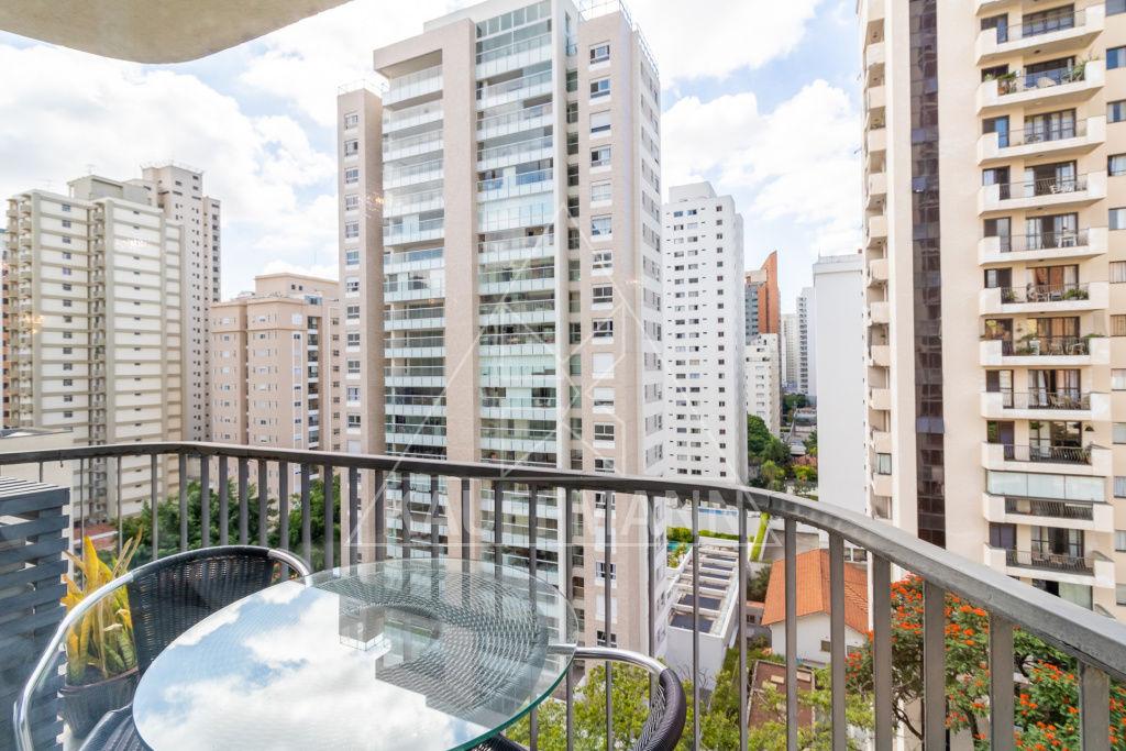 apartamento-venda-sao-paulo-moema-regente-4dormitorios-4suites-4vagas-356m2-Foto7