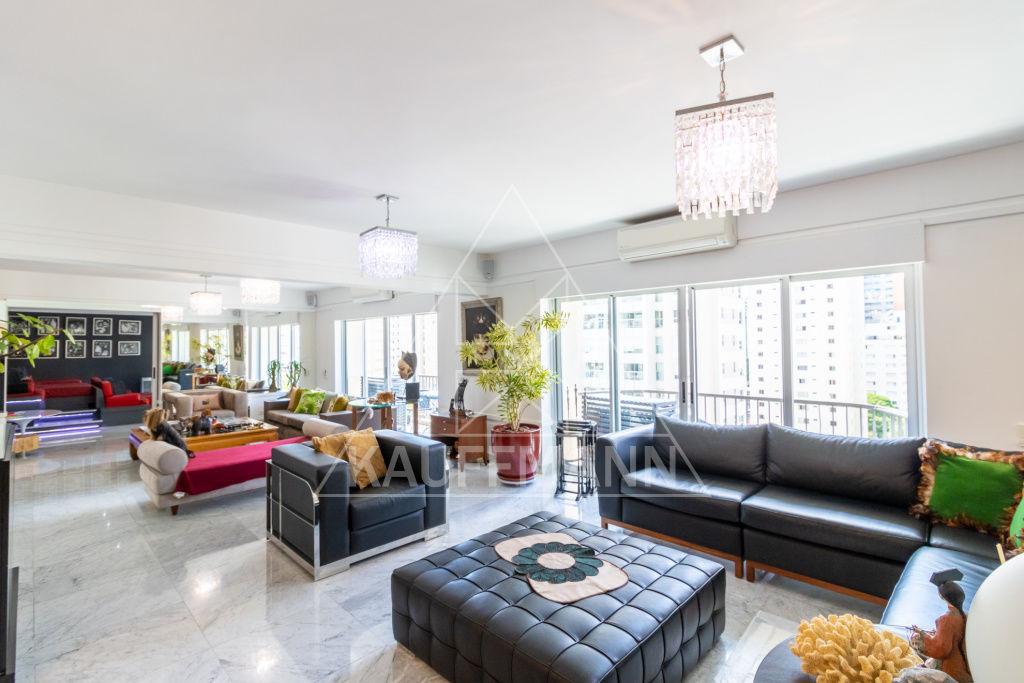 apartamento-venda-sao-paulo-moema-regente-4dormitorios-4suites-4vagas-356m2-Foto8