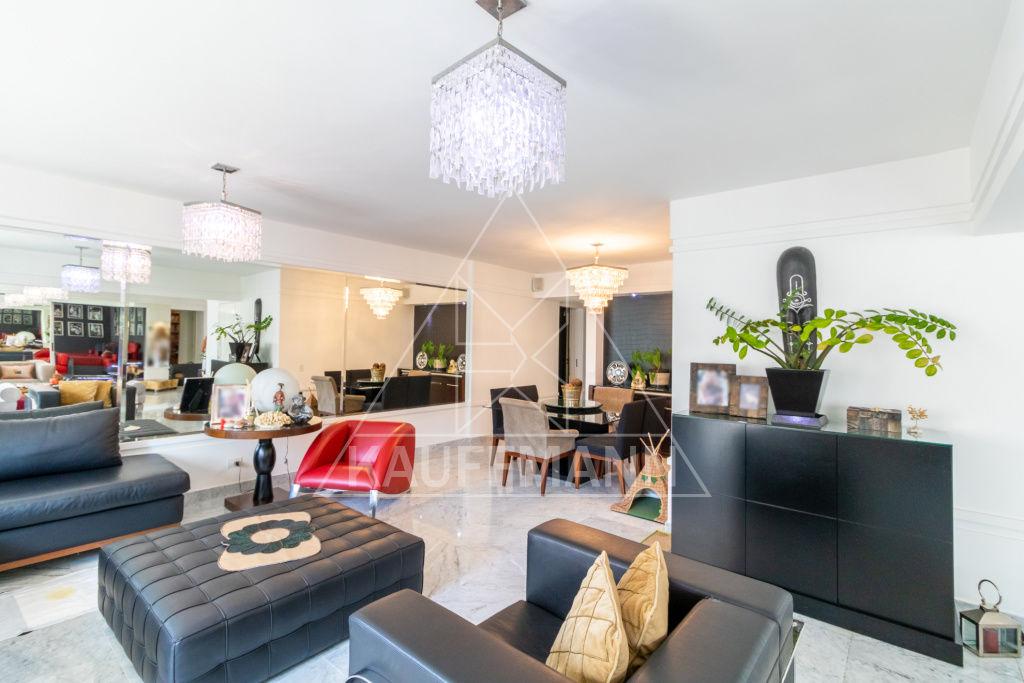 apartamento-venda-sao-paulo-moema-regente-4dormitorios-4suites-4vagas-356m2-Foto9