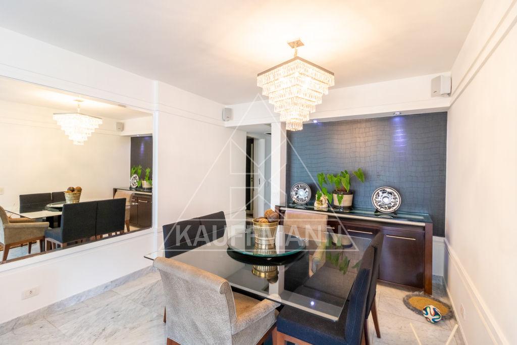 apartamento-venda-sao-paulo-moema-regente-4dormitorios-4suites-4vagas-356m2-Foto10