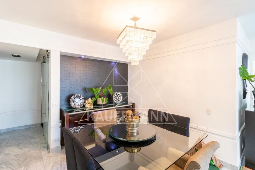 apartamento-venda-sao-paulo-moema-regente-4dormitorios-4suites-4vagas-356m2-Foto11