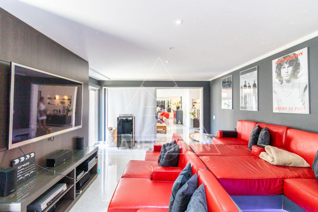 apartamento-venda-sao-paulo-moema-regente-4dormitorios-4suites-4vagas-356m2-Foto12