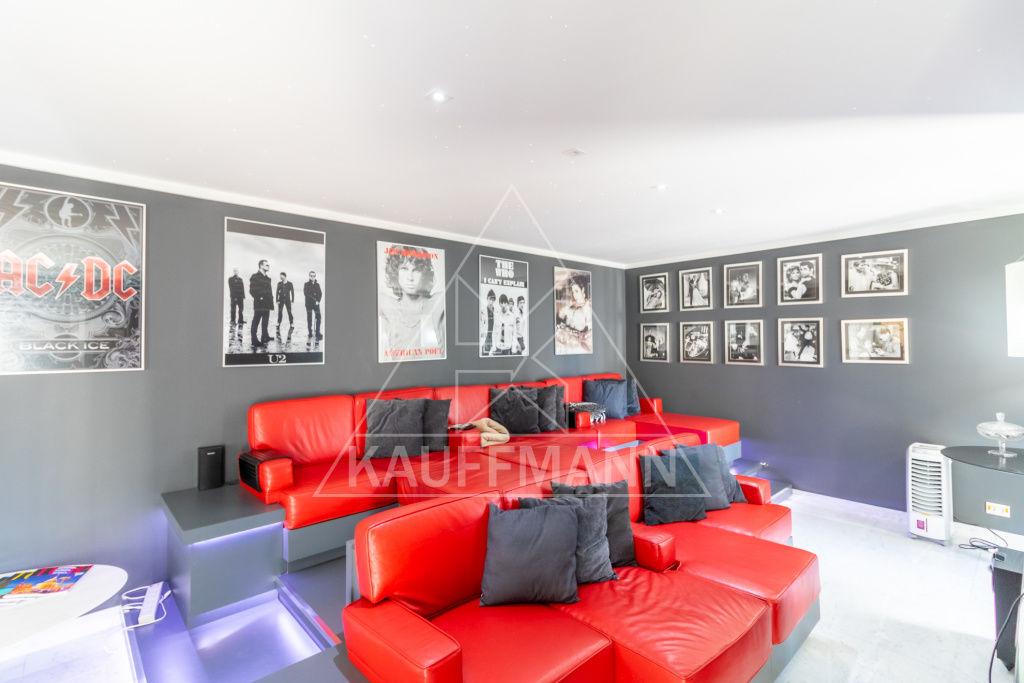 apartamento-venda-sao-paulo-moema-regente-4dormitorios-4suites-4vagas-356m2-Foto13