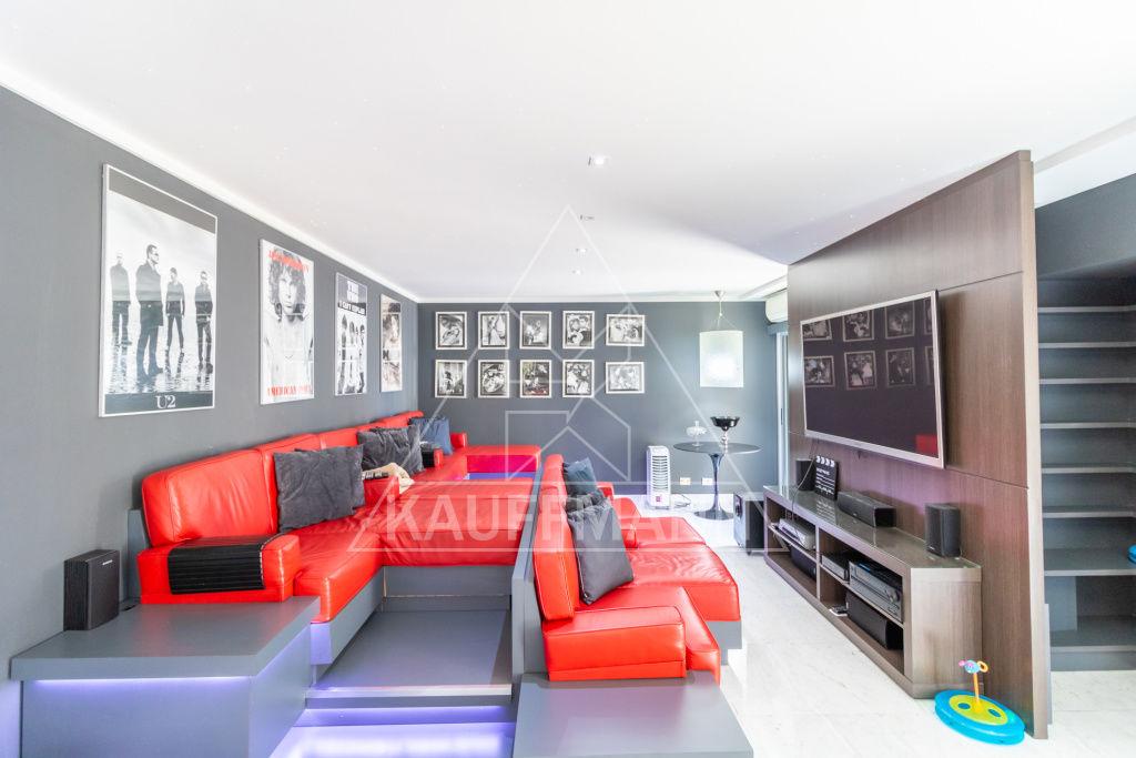 apartamento-venda-sao-paulo-moema-regente-4dormitorios-4suites-4vagas-356m2-Foto14