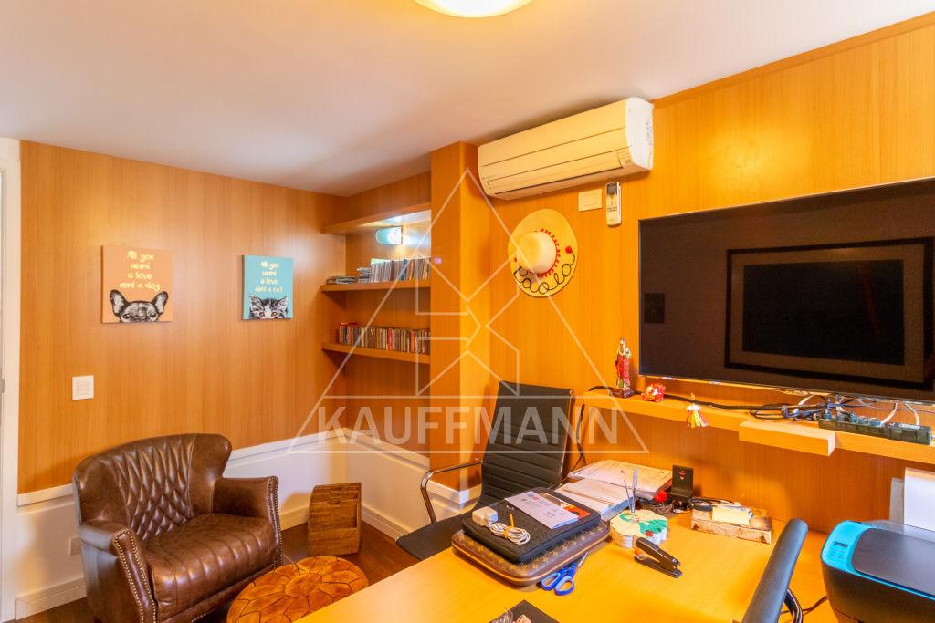 apartamento-venda-sao-paulo-moema-regente-4dormitorios-4suites-4vagas-356m2-Foto16