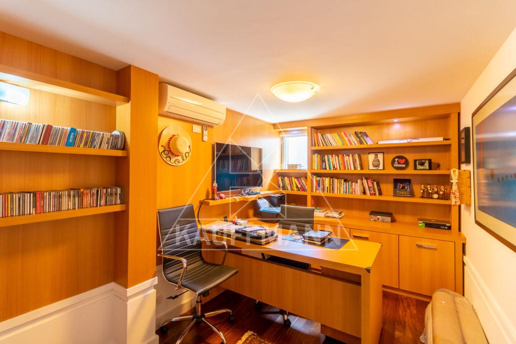 apartamento-venda-sao-paulo-moema-regente-4dormitorios-4suites-4vagas-356m2-Foto17