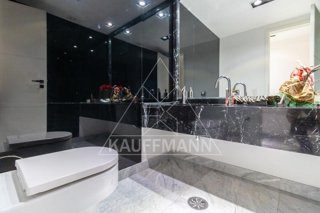 apartamento-venda-sao-paulo-moema-regente-4dormitorios-4suites-4vagas-356m2-Foto18