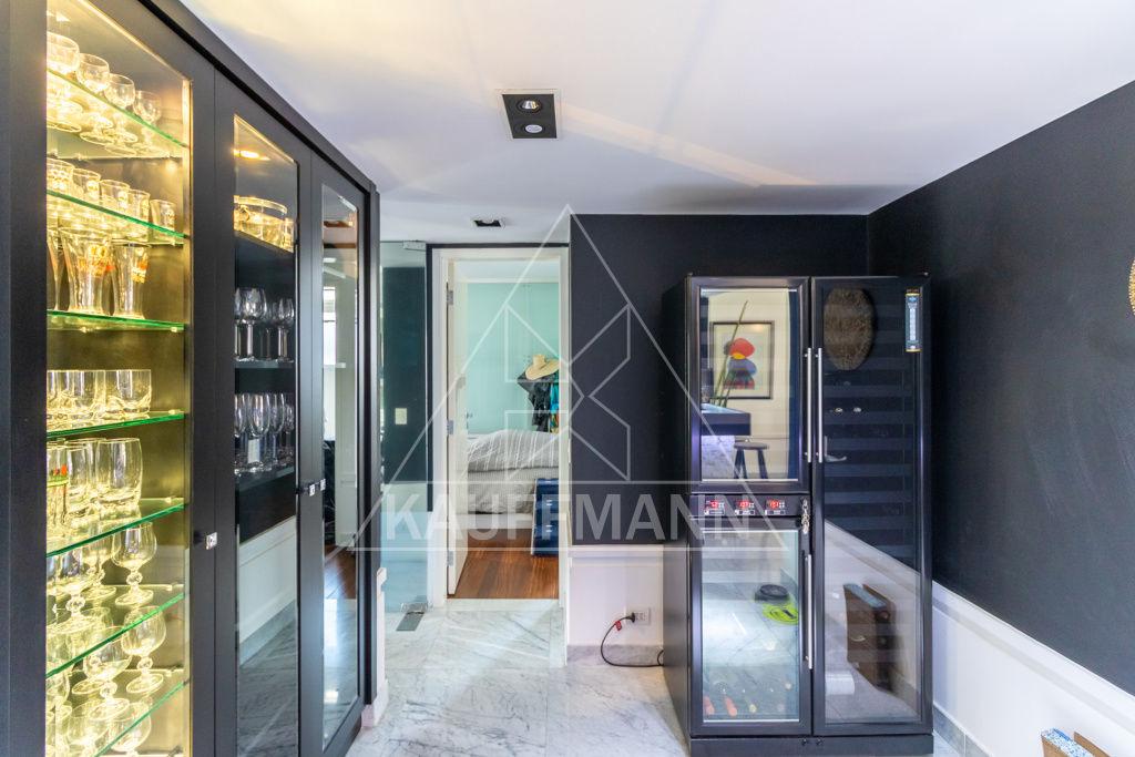 apartamento-venda-sao-paulo-moema-regente-4dormitorios-4suites-4vagas-356m2-Foto19