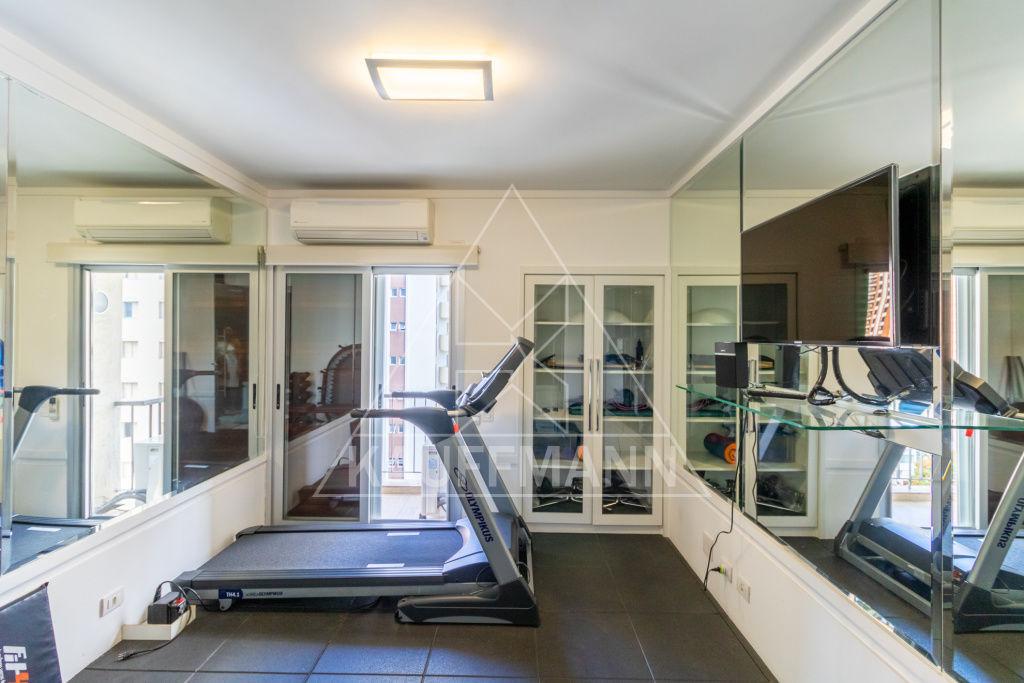 apartamento-venda-sao-paulo-moema-regente-4dormitorios-4suites-4vagas-356m2-Foto20