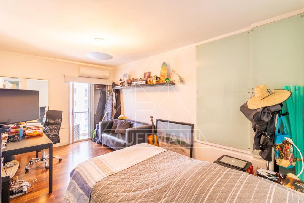 apartamento-venda-sao-paulo-moema-regente-4dormitorios-4suites-4vagas-356m2-Foto21