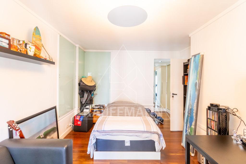 apartamento-venda-sao-paulo-moema-regente-4dormitorios-4suites-4vagas-356m2-Foto22