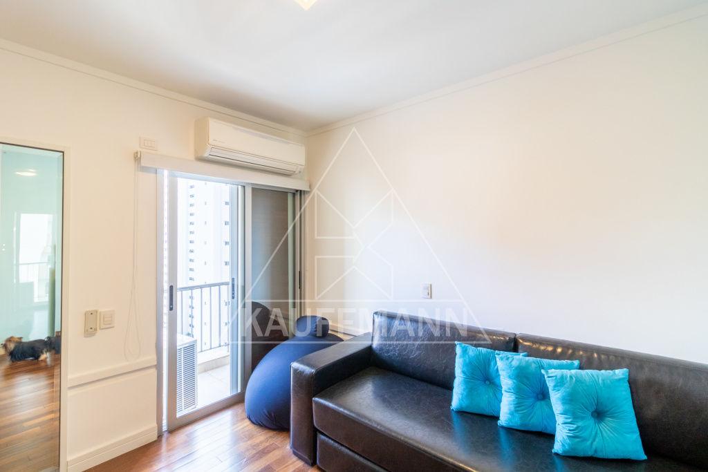 apartamento-venda-sao-paulo-moema-regente-4dormitorios-4suites-4vagas-356m2-Foto24