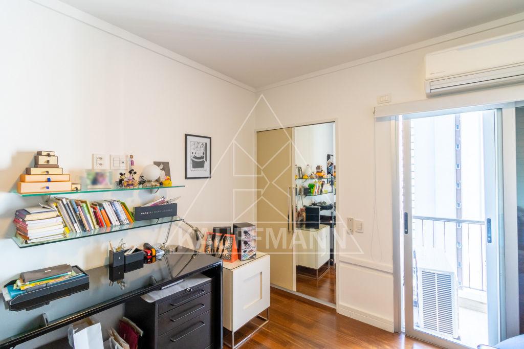 apartamento-venda-sao-paulo-moema-regente-4dormitorios-4suites-4vagas-356m2-Foto25