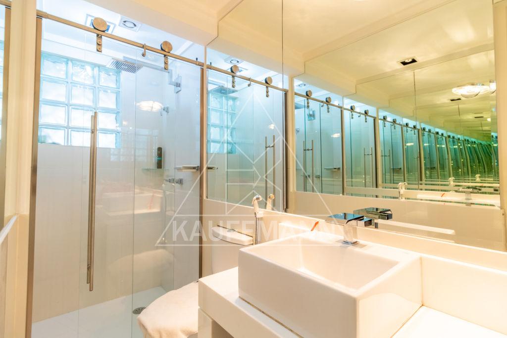 apartamento-venda-sao-paulo-moema-regente-4dormitorios-4suites-4vagas-356m2-Foto26