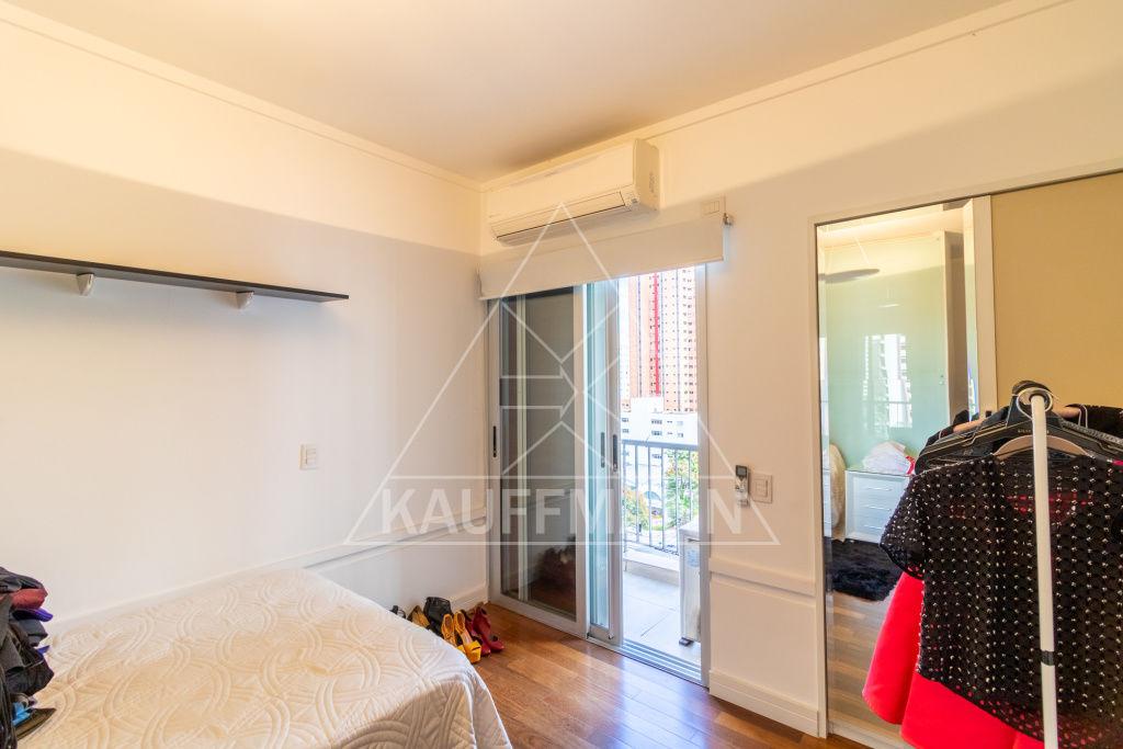 apartamento-venda-sao-paulo-moema-regente-4dormitorios-4suites-4vagas-356m2-Foto27