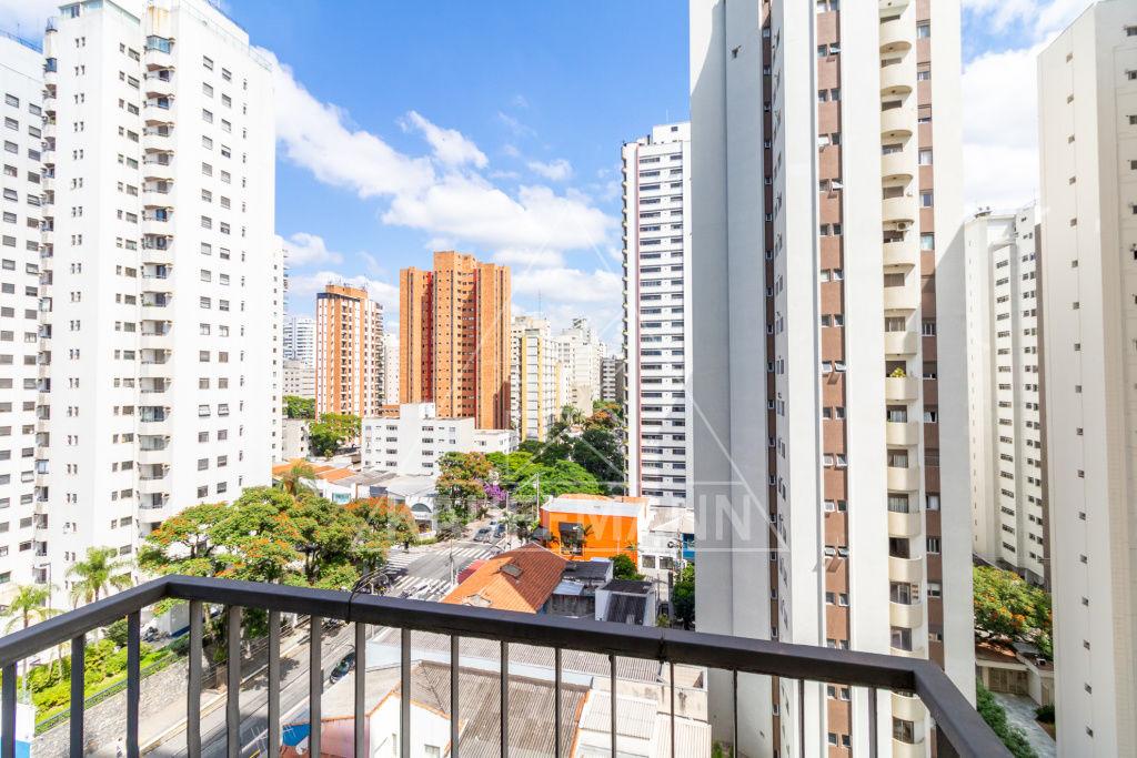 apartamento-venda-sao-paulo-moema-regente-4dormitorios-4suites-4vagas-356m2-Foto28