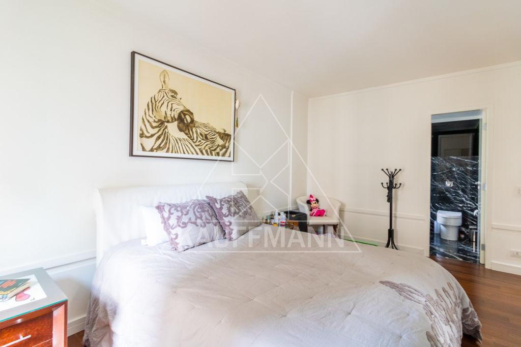 apartamento-venda-sao-paulo-moema-regente-4dormitorios-4suites-4vagas-356m2-Foto30