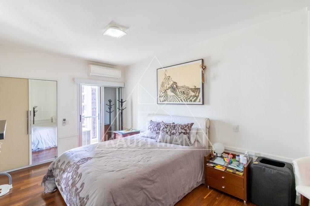 apartamento-venda-sao-paulo-moema-regente-4dormitorios-4suites-4vagas-356m2-Foto31