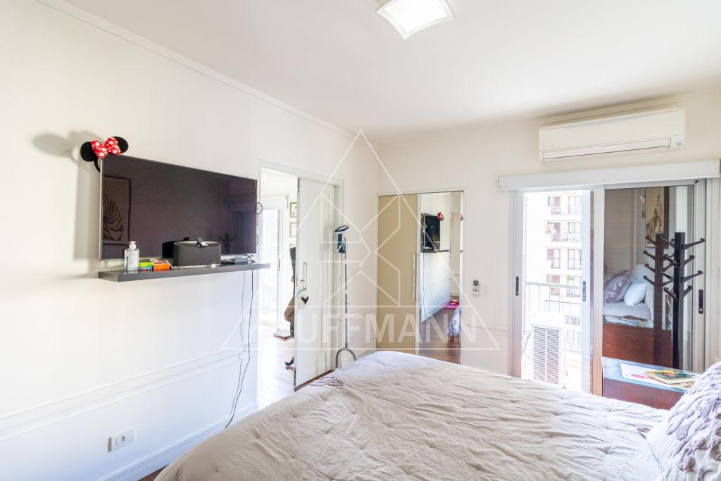 apartamento-venda-sao-paulo-moema-regente-4dormitorios-4suites-4vagas-356m2-Foto32