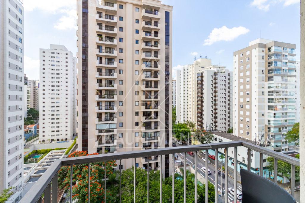apartamento-venda-sao-paulo-moema-regente-4dormitorios-4suites-4vagas-356m2-Foto33