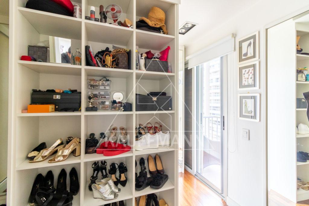 apartamento-venda-sao-paulo-moema-regente-4dormitorios-4suites-4vagas-356m2-Foto34