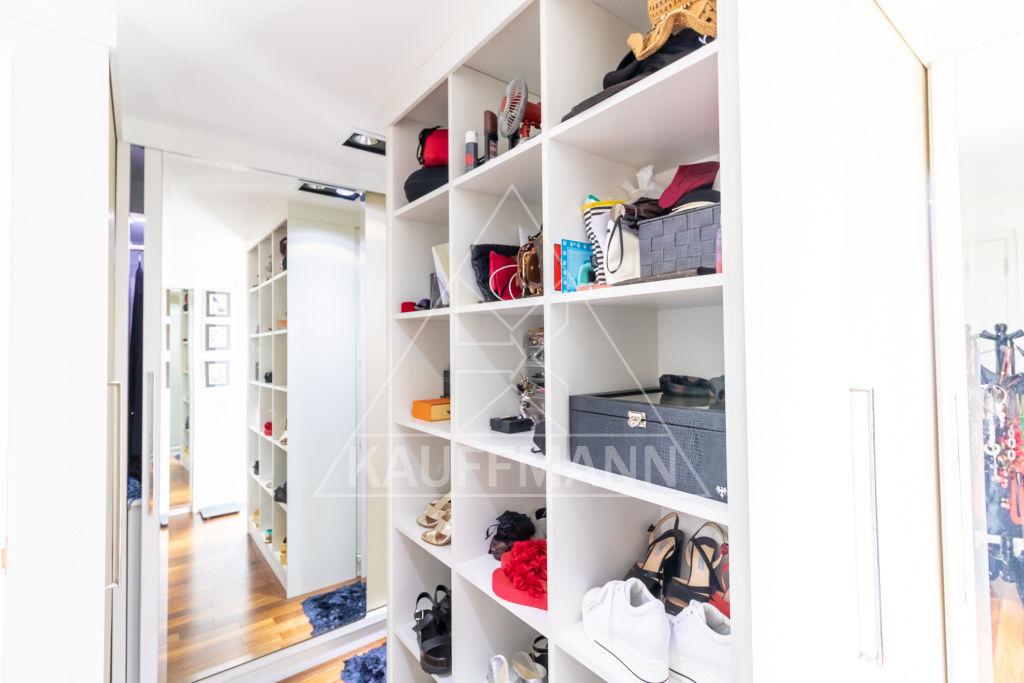 apartamento-venda-sao-paulo-moema-regente-4dormitorios-4suites-4vagas-356m2-Foto35