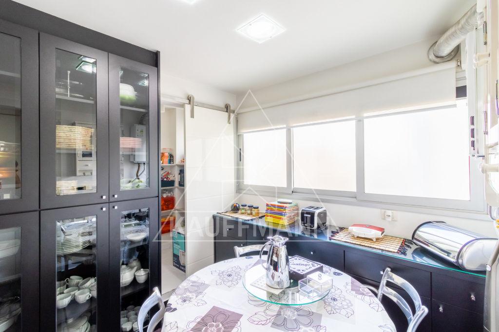 apartamento-venda-sao-paulo-moema-regente-4dormitorios-4suites-4vagas-356m2-Foto38