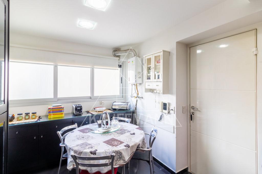 apartamento-venda-sao-paulo-moema-regente-4dormitorios-4suites-4vagas-356m2-Foto39