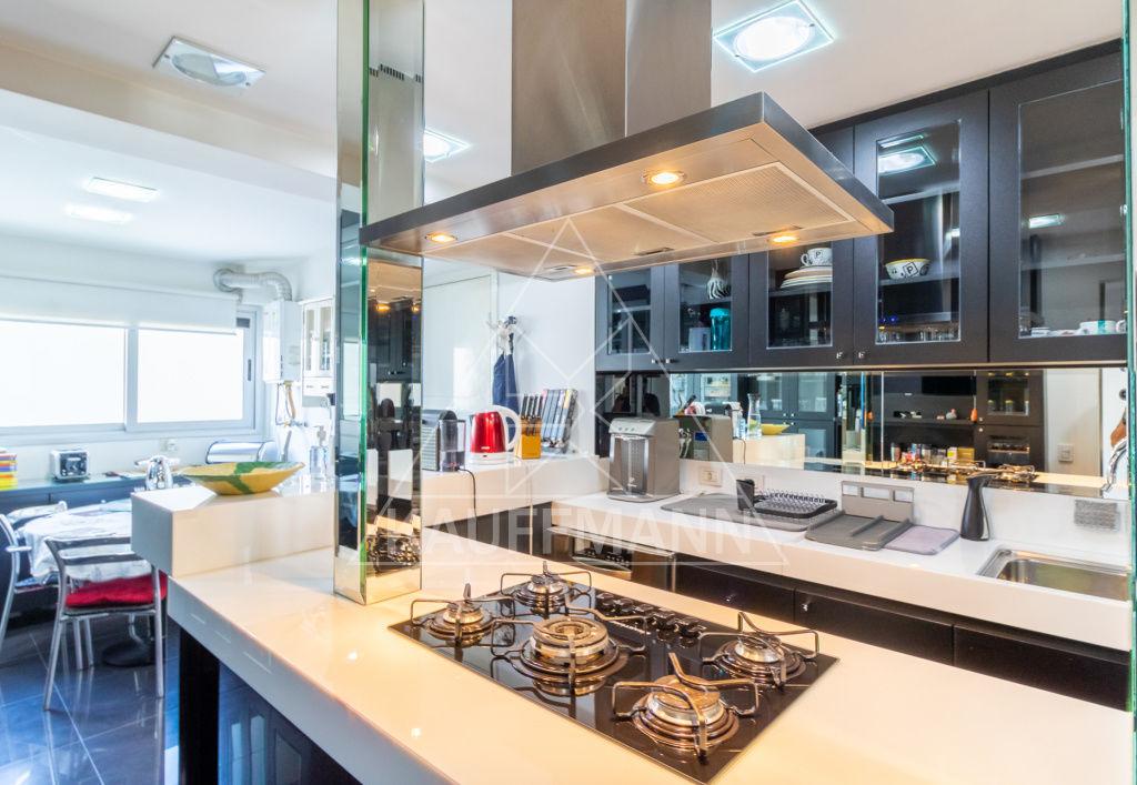 apartamento-venda-sao-paulo-moema-regente-4dormitorios-4suites-4vagas-356m2-Foto40