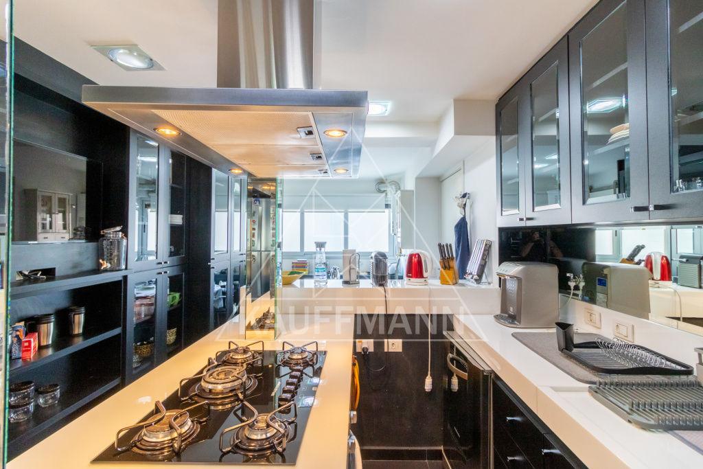 apartamento-venda-sao-paulo-moema-regente-4dormitorios-4suites-4vagas-356m2-Foto41