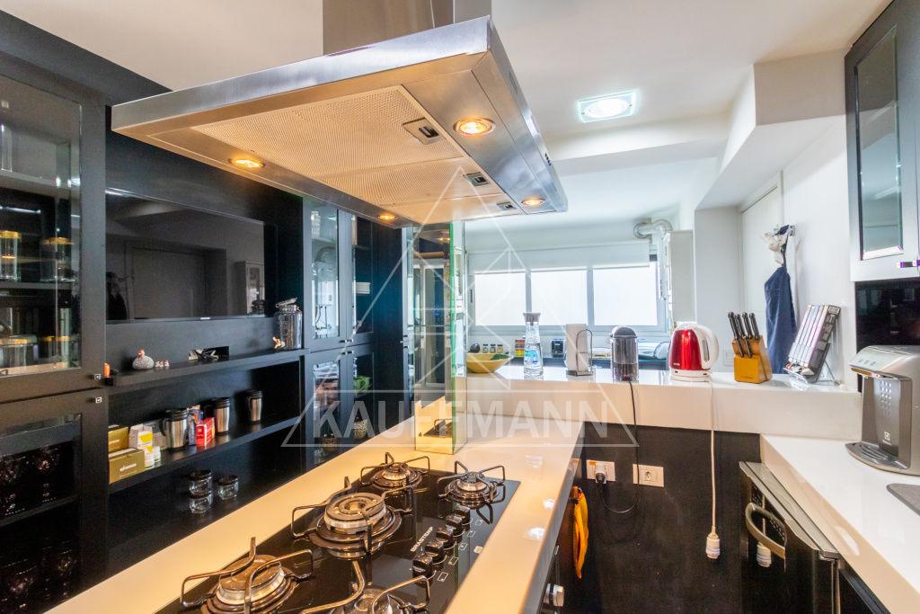 apartamento-venda-sao-paulo-moema-regente-4dormitorios-4suites-4vagas-356m2-Foto42