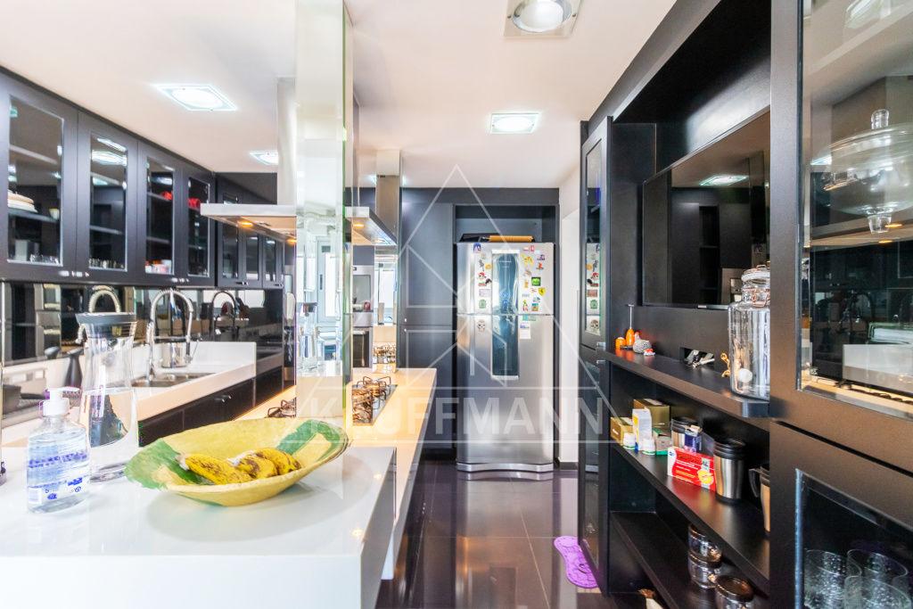 apartamento-venda-sao-paulo-moema-regente-4dormitorios-4suites-4vagas-356m2-Foto43