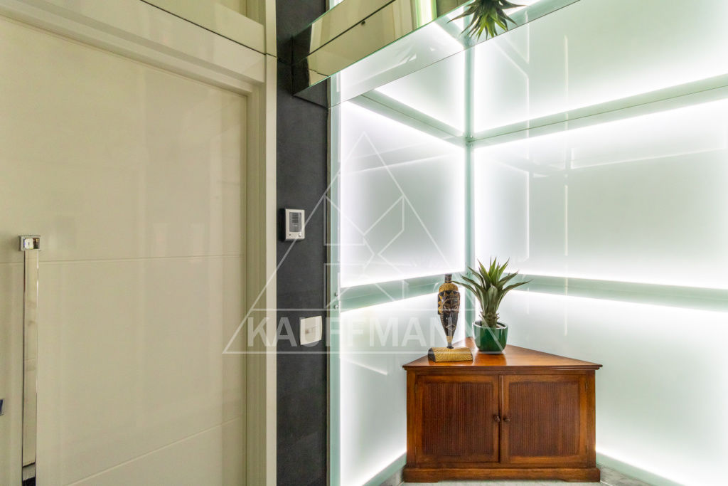apartamento-venda-sao-paulo-moema-regente-4dormitorios-4suites-4vagas-356m2-Foto44