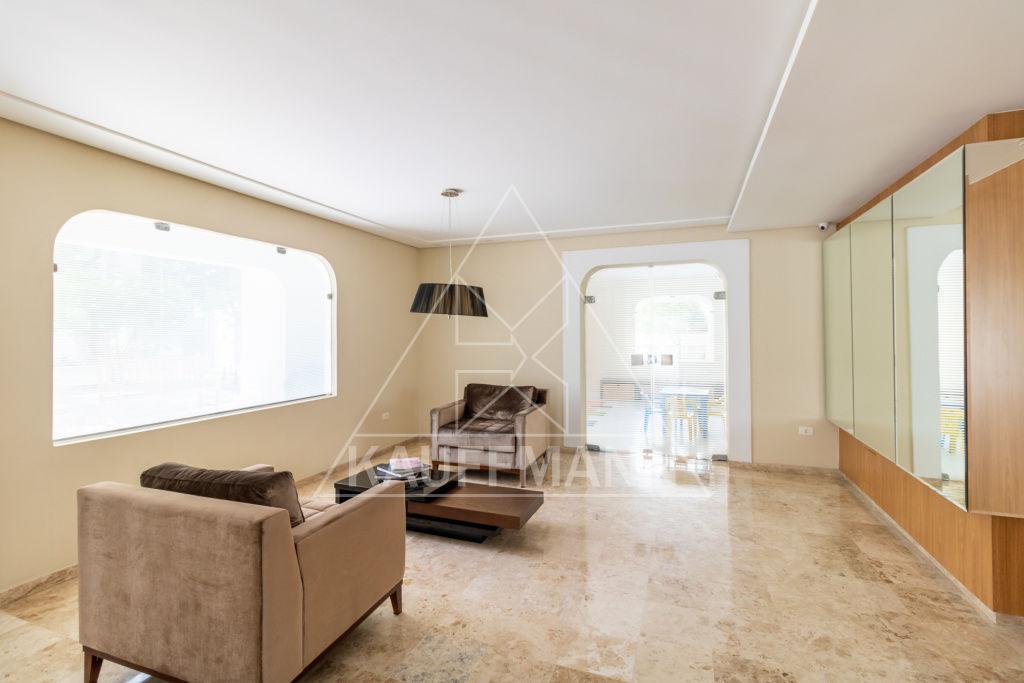 apartamento-venda-sao-paulo-moema-regente-4dormitorios-4suites-4vagas-356m2-Foto45