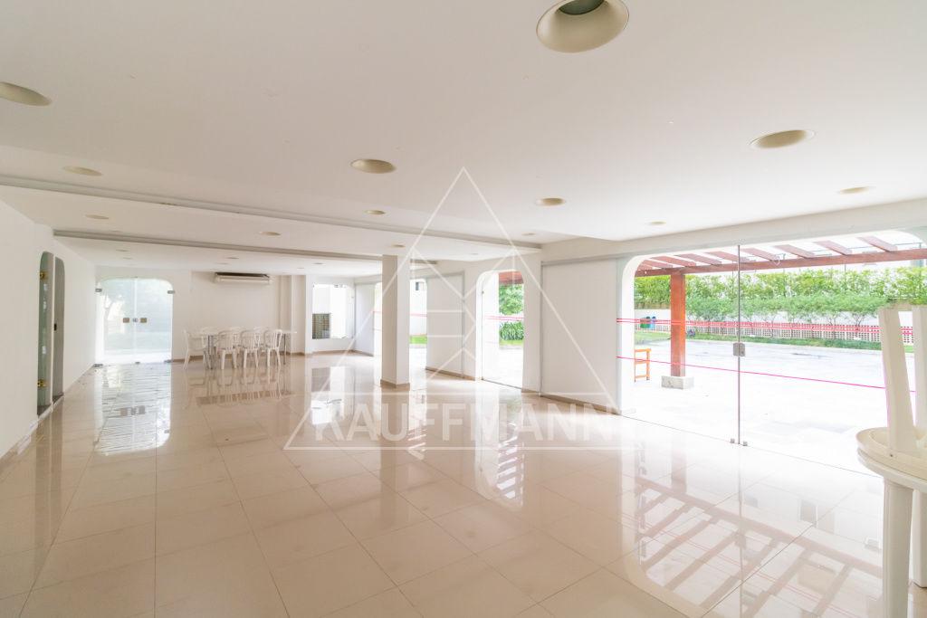 apartamento-venda-sao-paulo-moema-regente-4dormitorios-4suites-4vagas-356m2-Foto46