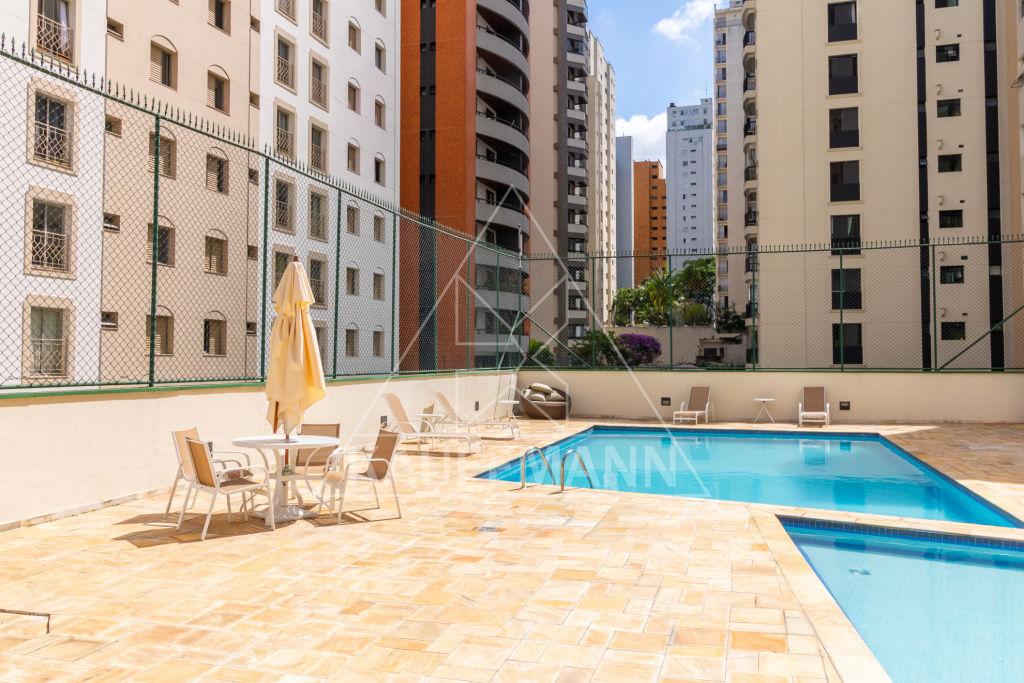 apartamento-venda-sao-paulo-moema-regente-4dormitorios-4suites-4vagas-356m2-Foto48
