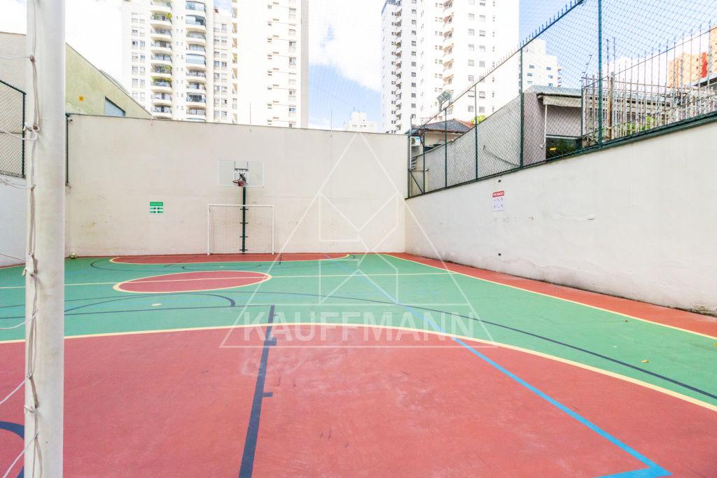 apartamento-venda-sao-paulo-moema-regente-4dormitorios-4suites-4vagas-356m2-Foto49
