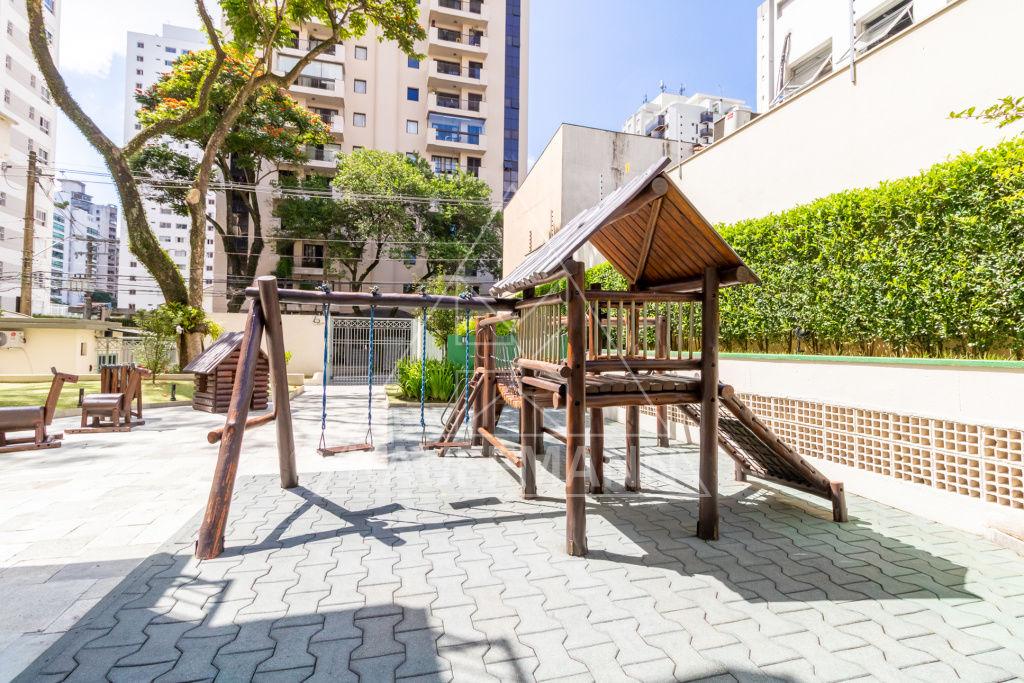 apartamento-venda-sao-paulo-moema-regente-4dormitorios-4suites-4vagas-356m2-Foto50