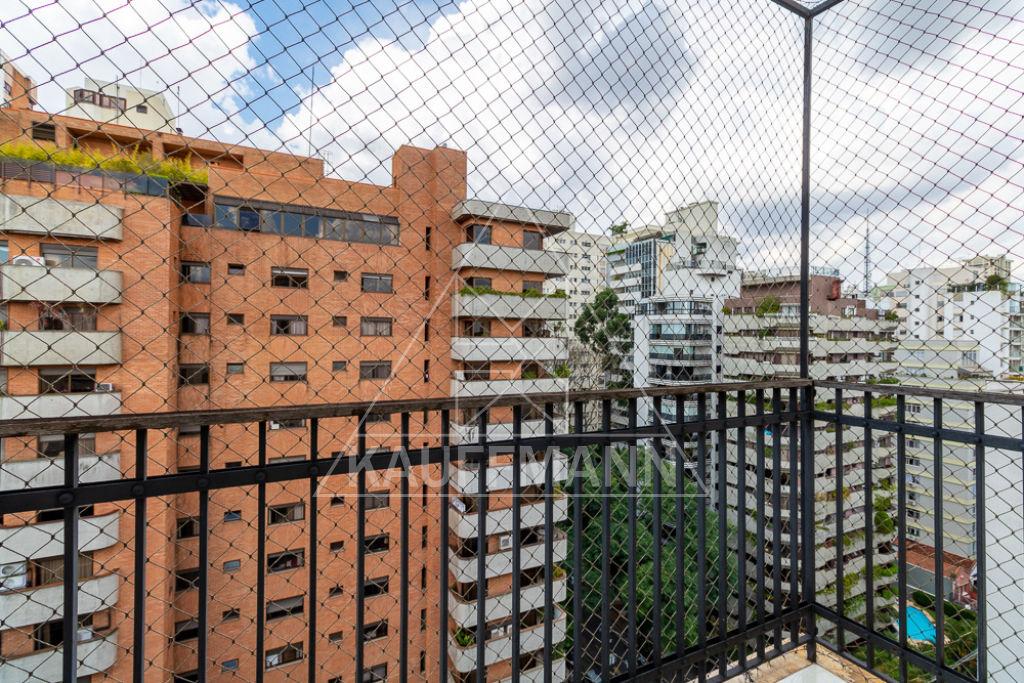 cobertura-triplex-venda-sao-paulo-jardim-paulista-san-giorgio-4dormitorios-4suites-4vagas-450m2-Foto18