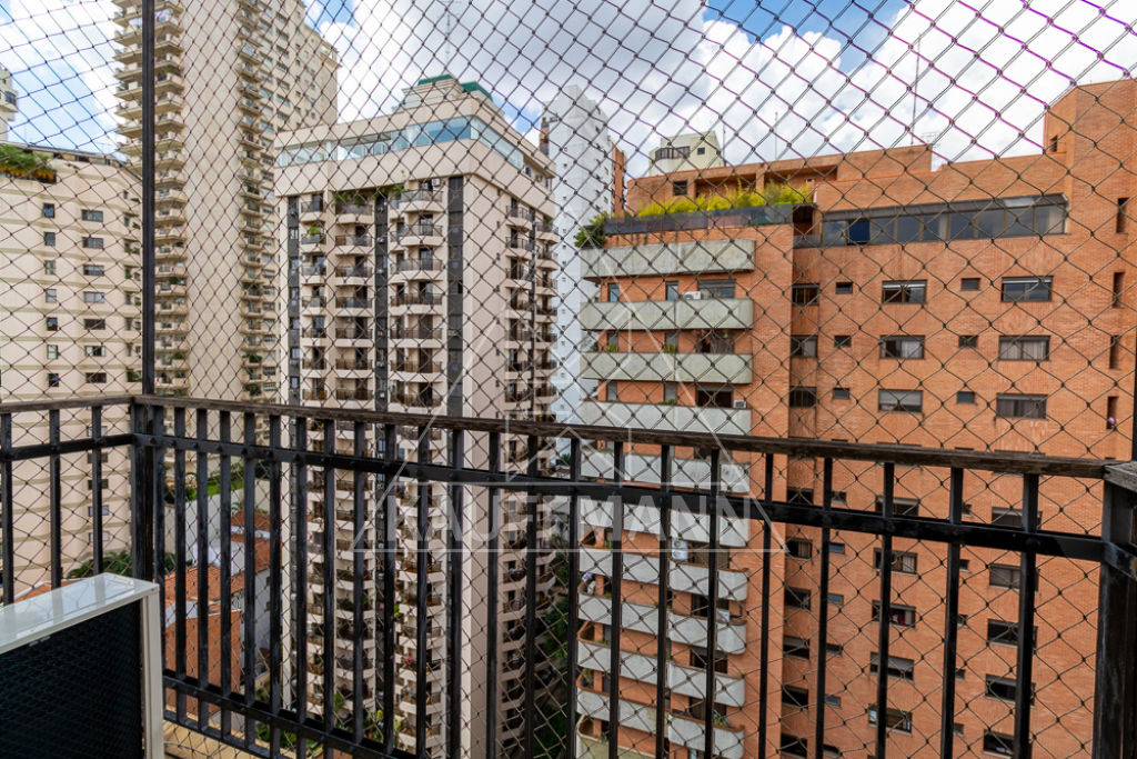 cobertura-triplex-venda-sao-paulo-jardim-paulista-san-giorgio-4dormitorios-4suites-4vagas-450m2-Foto30