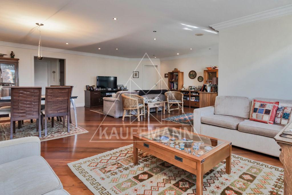 apartamento-venda-sao-paulo-vila-nova-conceicao-mariana-3dormitorios-3suites-3vagas-179m2-Foto1