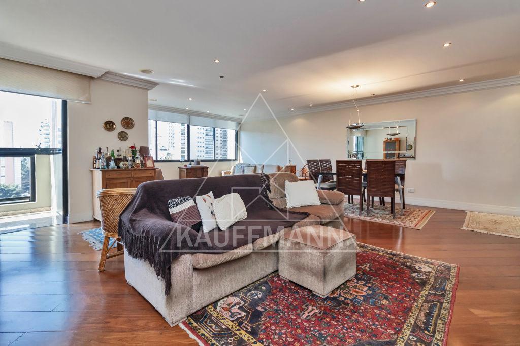 apartamento-venda-sao-paulo-vila-nova-conceicao-mariana-3dormitorios-3suites-3vagas-179m2-Foto2