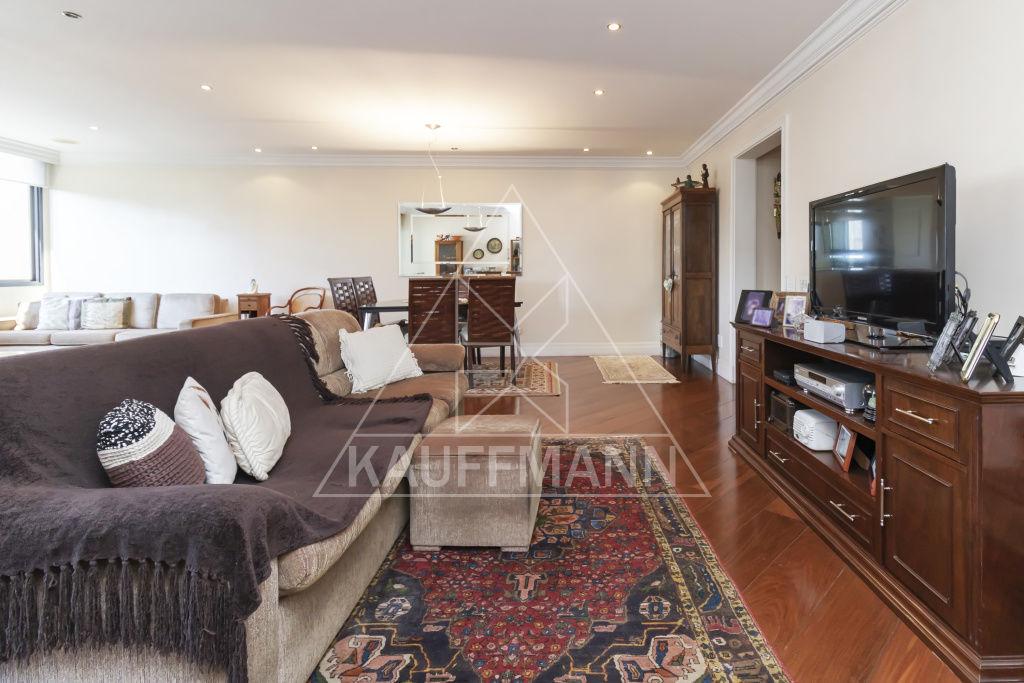 apartamento-venda-sao-paulo-vila-nova-conceicao-mariana-3dormitorios-3suites-3vagas-179m2-Foto3