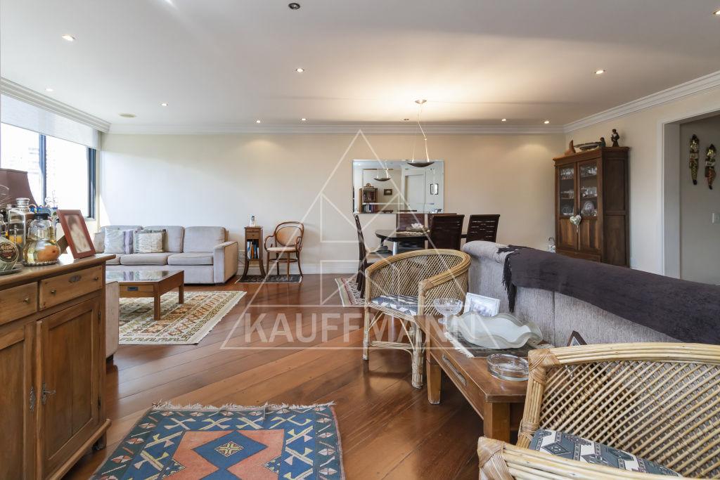 apartamento-venda-sao-paulo-vila-nova-conceicao-mariana-3dormitorios-3suites-3vagas-179m2-Foto4