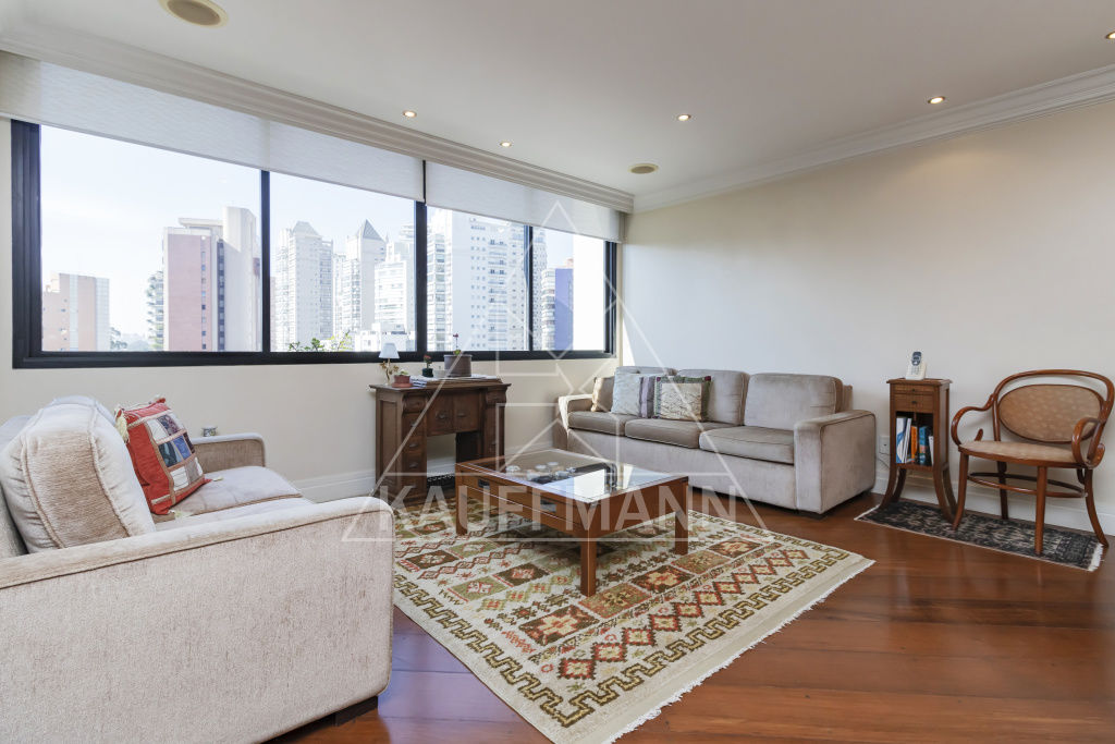 apartamento-venda-sao-paulo-vila-nova-conceicao-mariana-3dormitorios-3suites-3vagas-179m2-Foto5