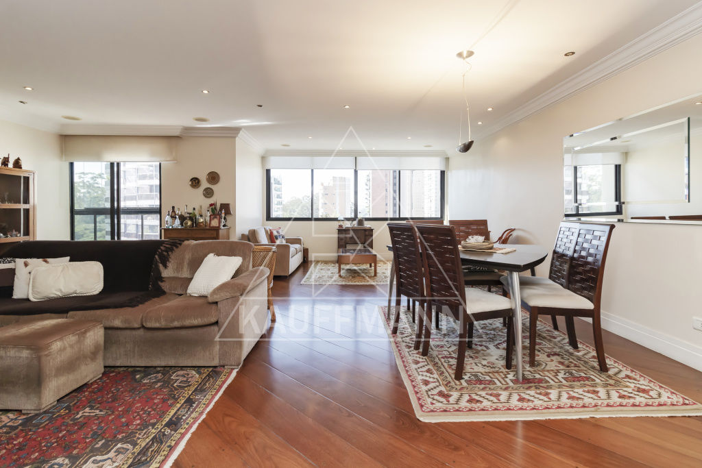apartamento-venda-sao-paulo-vila-nova-conceicao-mariana-3dormitorios-3suites-3vagas-179m2-Foto6