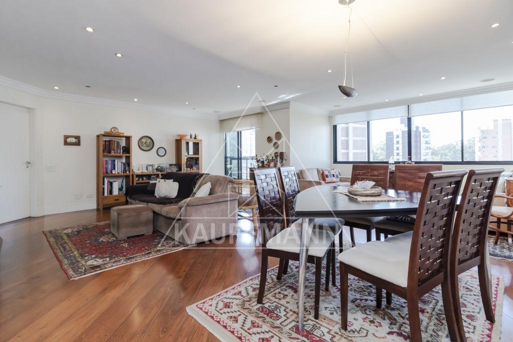 apartamento-venda-sao-paulo-vila-nova-conceicao-mariana-3dormitorios-3suites-3vagas-179m2-Foto7